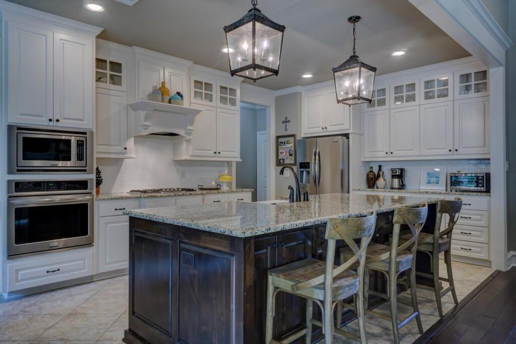 home owners insurance cedar hills tx